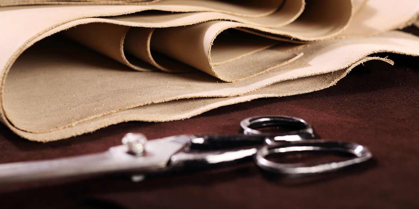 Forniture Per Tappezzieri Milano articoli tappezzieri milano: fornitura di materiale e