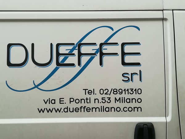 Fabbrica Materassi Milano: DUEFFE, materassi memory da 185€!